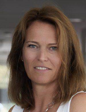Annemarie Mijer