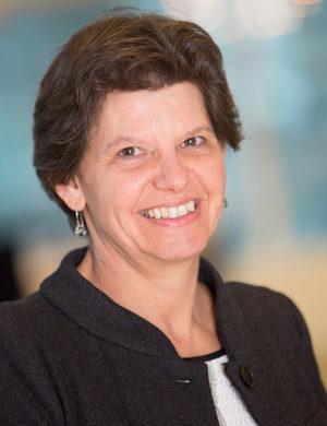 Mieke Habraken